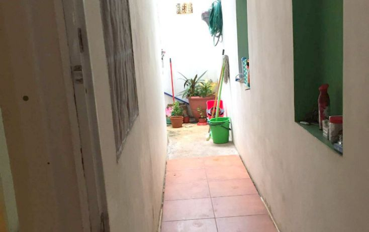 Foto de casa en venta en, andalucia, benito juárez, quintana roo, 1760196 no 06