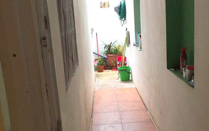 Foto de casa en venta en  , andalucia, benito juárez, quintana roo, 1760196 No. 06