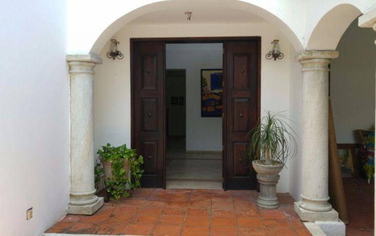 Foto de casa en condominio en venta en, andalucia, benito juárez, quintana roo, 1768086 no 06