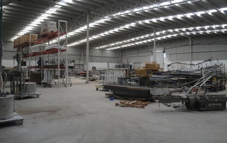 Foto de nave industrial en renta en  , andalucía, matamoros, coahuila de zaragoza, 982441 No. 05