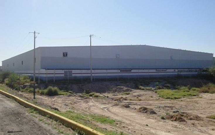 Foto de nave industrial en renta en  , andalucía, matamoros, coahuila de zaragoza, 982441 No. 14