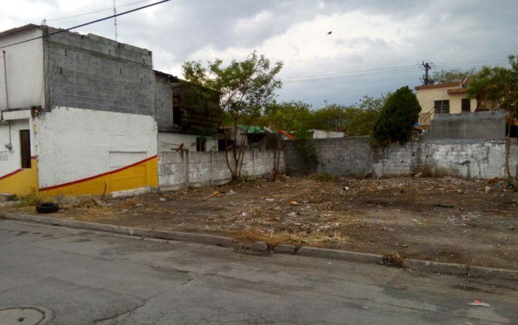 Foto de terreno habitacional en venta en, andalucía, san nicolás de los garza, nuevo león, 1135009 no 01