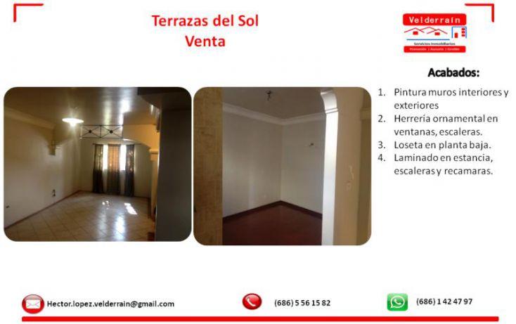 Foto de casa en venta en andaluz 163, ampliación xichicalli, mexicali, baja california norte, 1900674 no 03