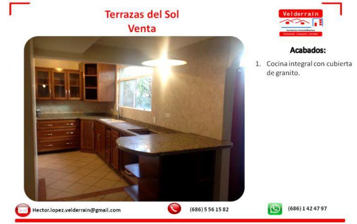 Foto de casa en venta en andaluz 163, ampliación xichicalli, mexicali, baja california norte, 1900674 no 04