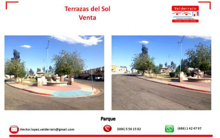 Foto de casa en venta en andaluz 163, ampliación xichicalli, mexicali, baja california norte, 1900674 no 05