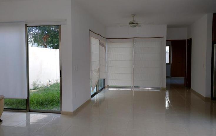 Foto de casa en renta en calzada del centenario , andara, othón p. blanco, quintana roo, 1012159 No. 03