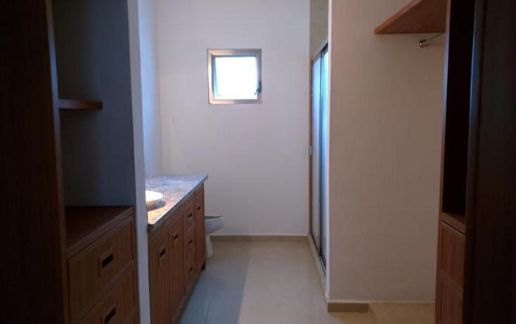 Foto de casa en renta en calzada del centenario , andara, othón p. blanco, quintana roo, 1012159 No. 04