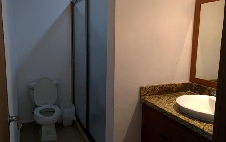 Foto de casa en renta en calzada del centenario , andara, othón p. blanco, quintana roo, 1012159 No. 06