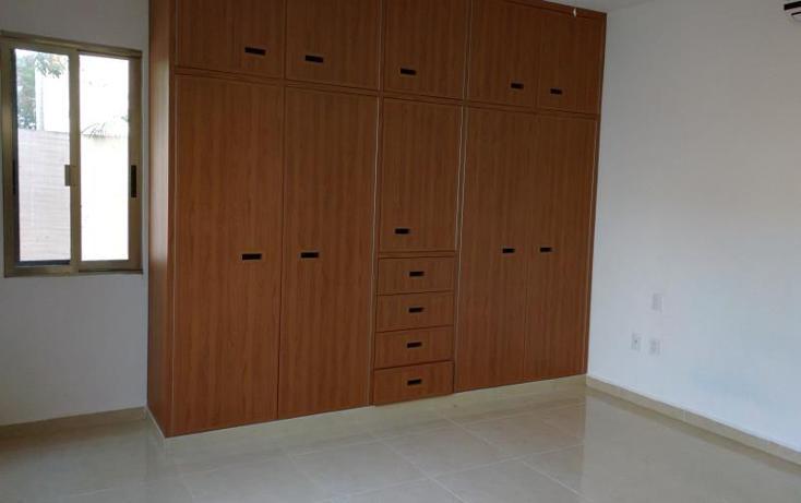 Foto de casa en renta en calzada del centenario , andara, othón p. blanco, quintana roo, 1012159 No. 07