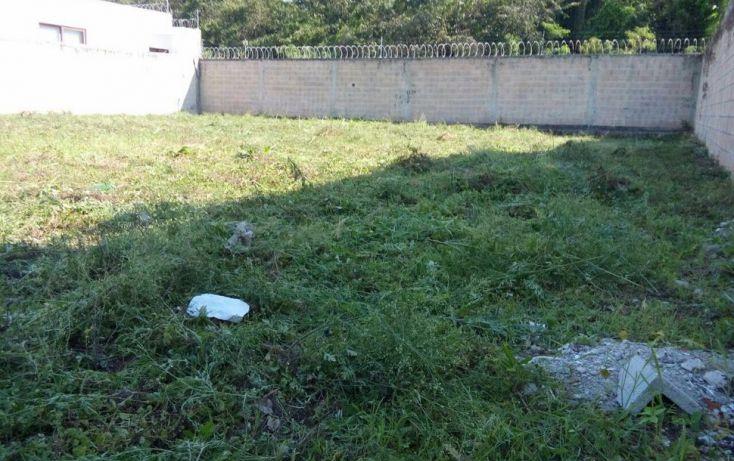 Foto de terreno habitacional en venta en, andara, othón p blanco, quintana roo, 1107893 no 01