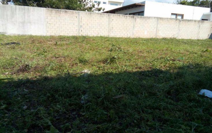 Foto de terreno habitacional en venta en, andara, othón p blanco, quintana roo, 1107893 no 02