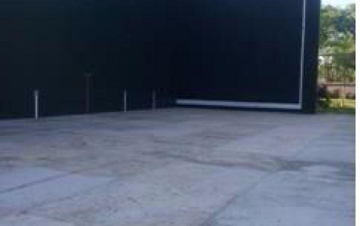 Foto de terreno habitacional en venta en, andara, othón p blanco, quintana roo, 1107893 no 08
