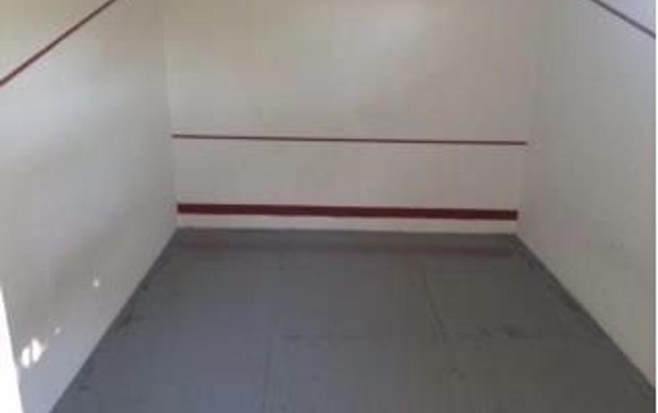 Foto de terreno habitacional en venta en  , andara, othón p. blanco, quintana roo, 1107893 No. 10