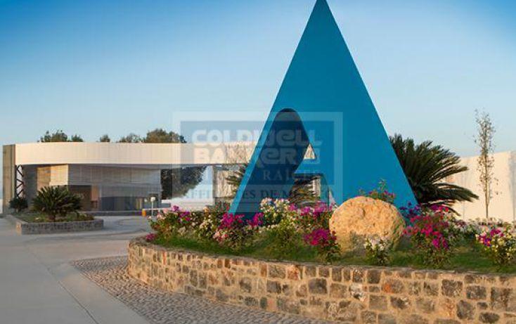 Foto de terreno habitacional en venta en andares, las villas, torreón, coahuila de zaragoza, 1948859 no 01