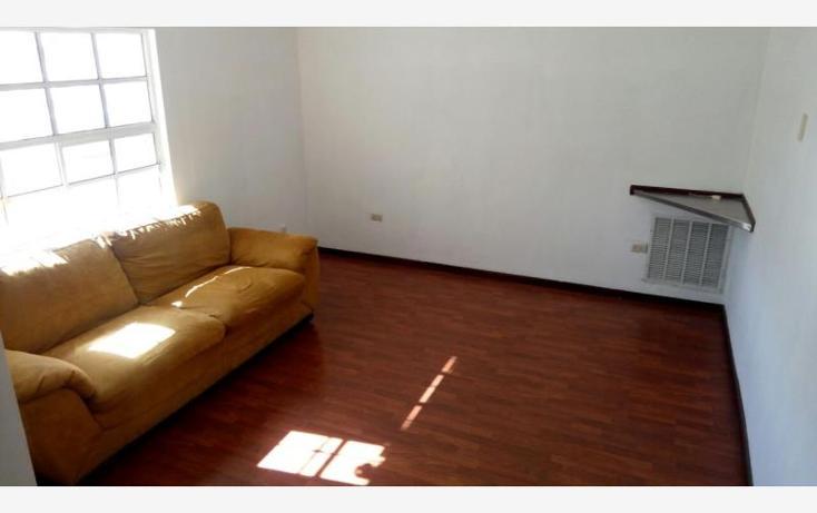 Foto de casa en venta en andes 6222, riscos del sol, chihuahua, chihuahua, 2541670 No. 03