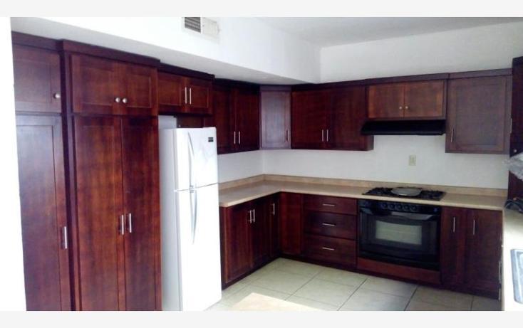 Foto de casa en venta en  6222, riscos del sol, chihuahua, chihuahua, 2541670 No. 04