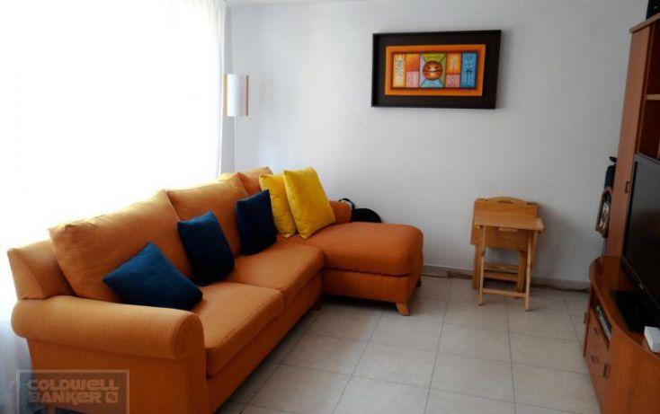 Foto de casa en condominio en venta en andes, los alpes, álvaro obregón, df, 1766342 no 05