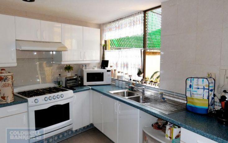 Foto de casa en condominio en venta en andes, los alpes, álvaro obregón, df, 1766342 no 07