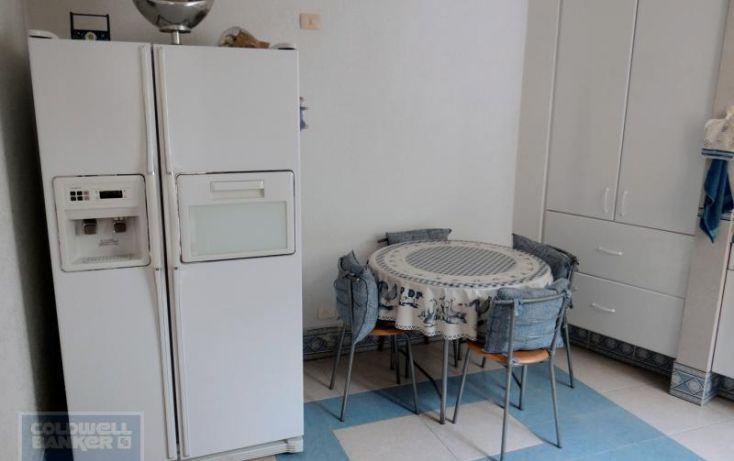 Foto de casa en condominio en venta en andes, los alpes, álvaro obregón, df, 1766342 no 08