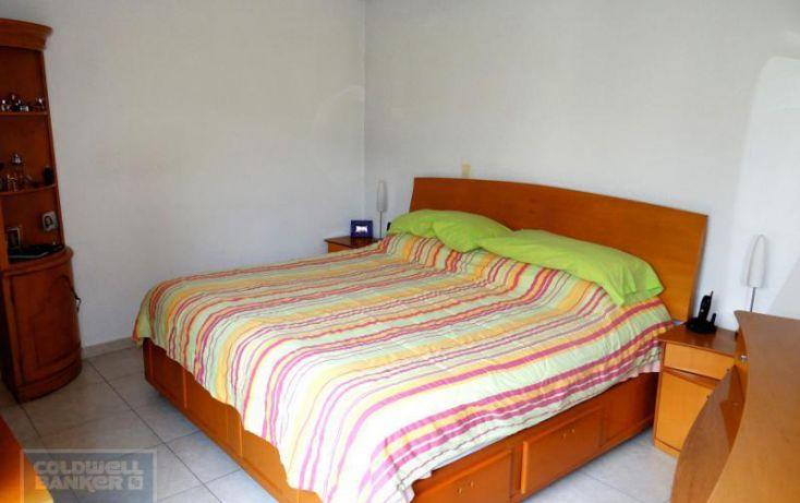 Foto de casa en condominio en venta en andes, los alpes, álvaro obregón, df, 1766342 no 09