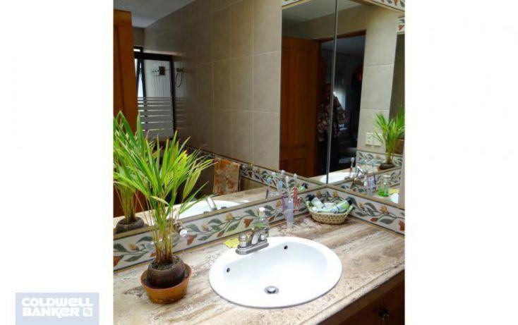 Foto de casa en condominio en venta en andes, los alpes, álvaro obregón, df, 1766342 no 12