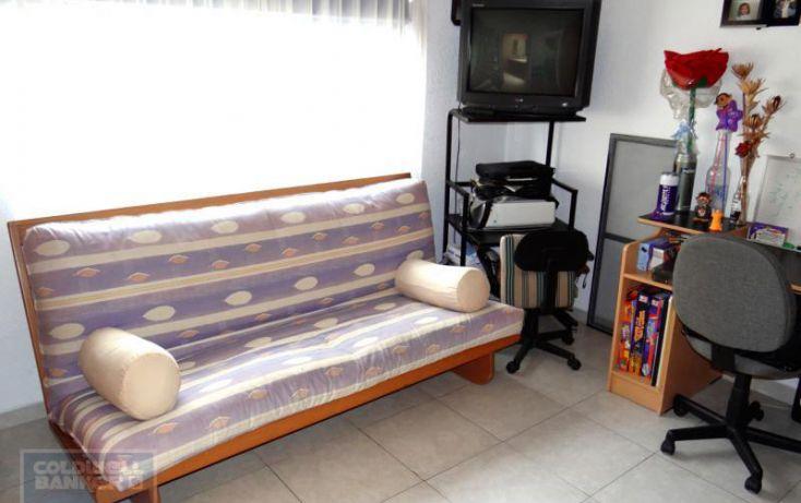 Foto de casa en condominio en venta en andes, los alpes, álvaro obregón, df, 1766342 no 13