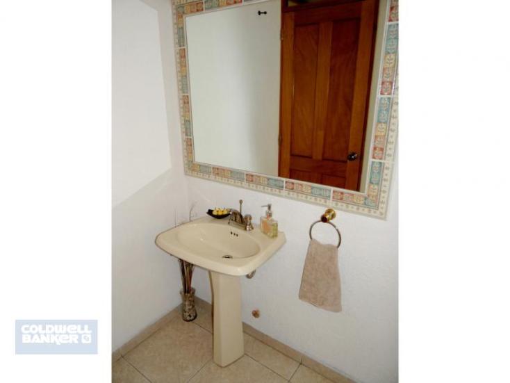 Foto de casa en condominio en venta en andes , los alpes, álvaro obregón, distrito federal, 1766342 No. 06