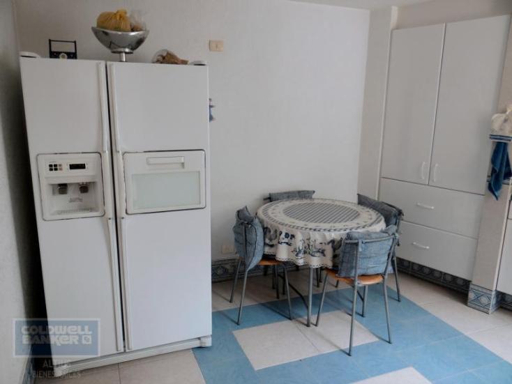 Foto de casa en condominio en venta en andes , los alpes, álvaro obregón, distrito federal, 1766342 No. 08