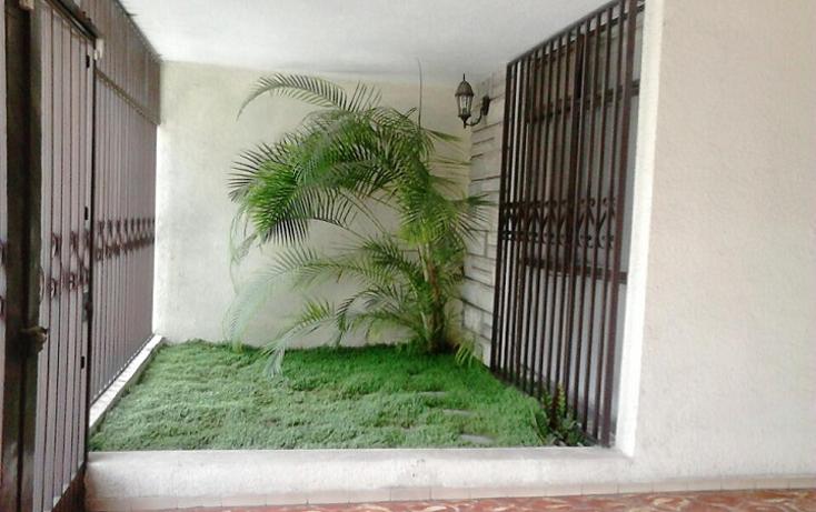 Foto de casa en venta en  , andrade, león, guanajuato, 1266493 No. 01