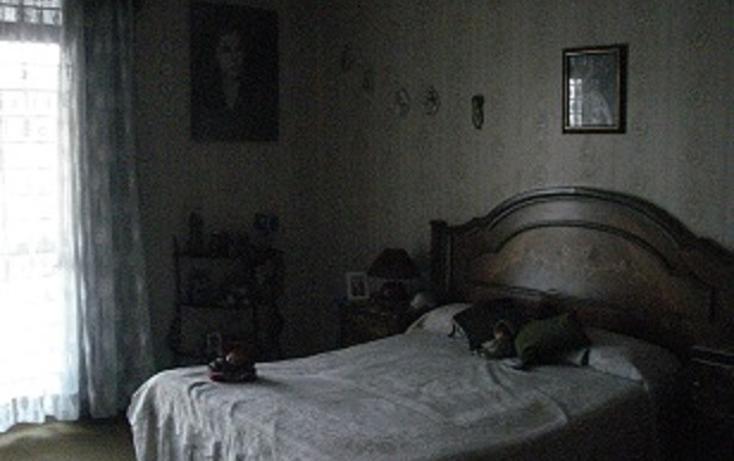 Foto de casa en venta en  , andrade, león, guanajuato, 1266493 No. 02