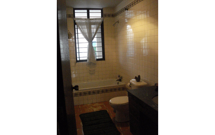 Foto de casa en venta en  , andrade, león, guanajuato, 1266493 No. 03