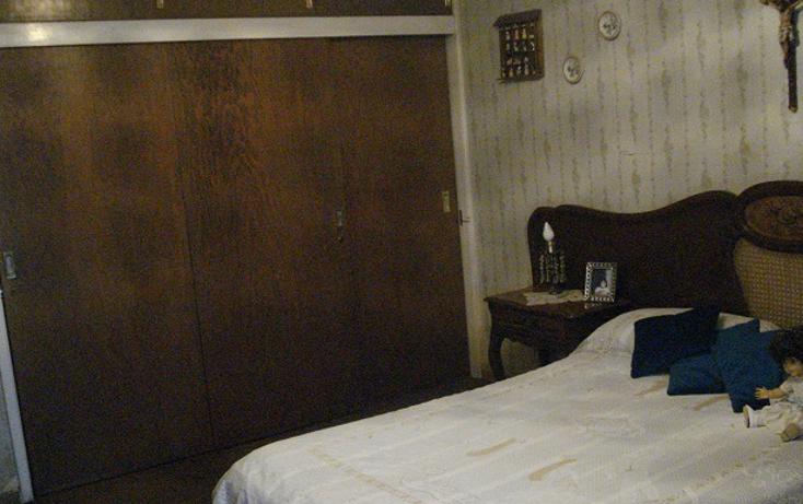 Foto de casa en venta en  , andrade, león, guanajuato, 1266493 No. 04