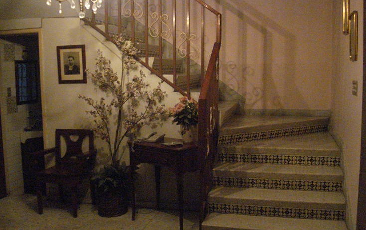Foto de casa en venta en  , andrade, león, guanajuato, 1266493 No. 06