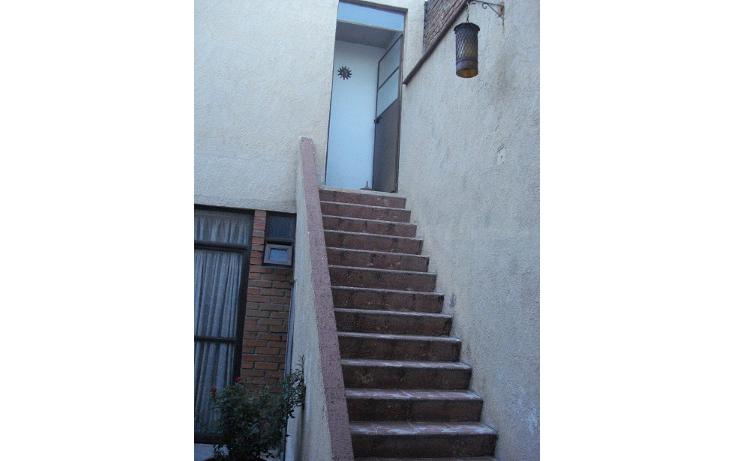 Foto de casa en venta en  , andrade, león, guanajuato, 1266493 No. 07