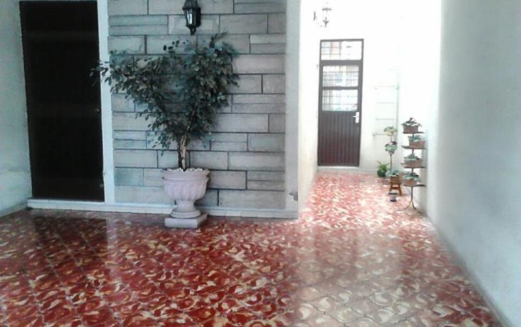 Foto de casa en venta en  , andrade, león, guanajuato, 1266493 No. 08