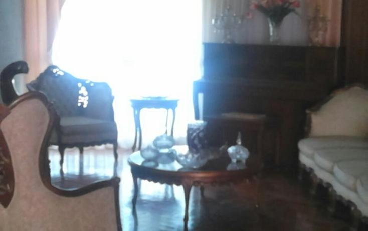 Foto de casa en venta en  , andrade, león, guanajuato, 1266493 No. 09