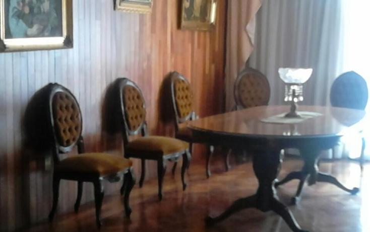 Foto de casa en venta en  , andrade, león, guanajuato, 1266493 No. 10