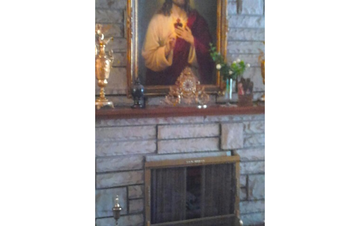 Foto de casa en venta en  , andrade, león, guanajuato, 1266493 No. 11