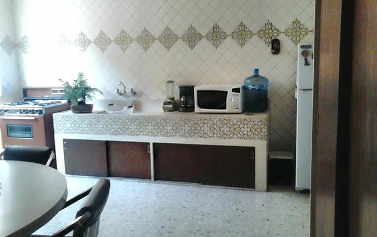 Foto de casa en venta en  , andrade, león, guanajuato, 1266493 No. 12