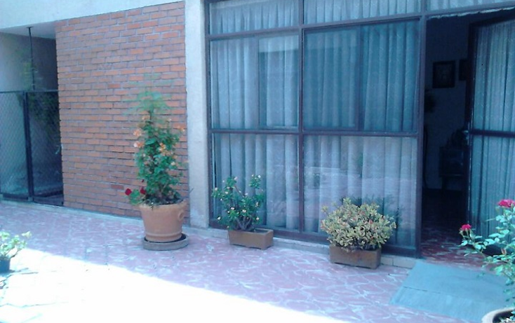 Foto de casa en venta en  , andrade, león, guanajuato, 1266493 No. 13