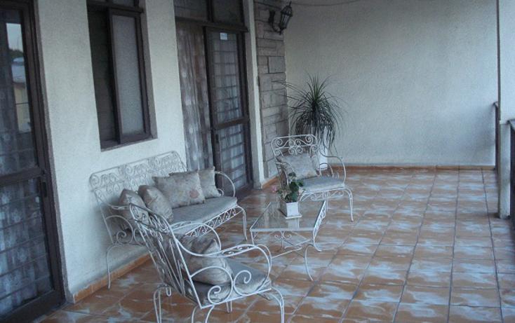 Foto de casa en venta en  , andrade, león, guanajuato, 1266493 No. 14