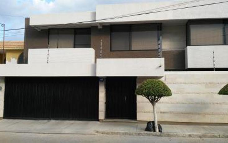 Foto de casa en venta en, andrade, león, guanajuato, 1404029 no 01