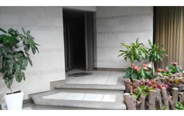 Foto de casa en venta en, andrade, león, guanajuato, 1404029 no 03