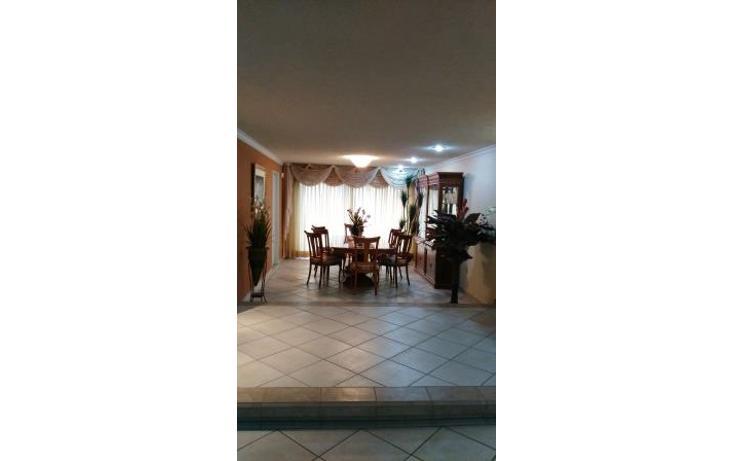 Foto de casa en venta en, andrade, león, guanajuato, 1404029 no 04