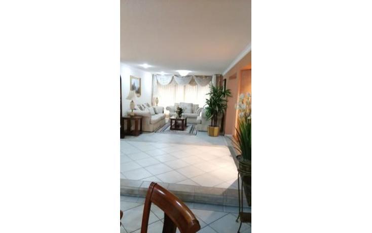 Foto de casa en venta en, andrade, león, guanajuato, 1404029 no 05