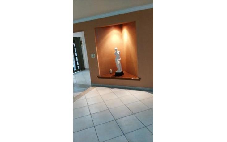 Foto de casa en venta en, andrade, león, guanajuato, 1404029 no 06