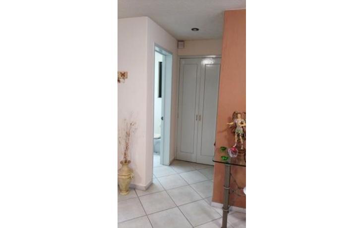 Foto de casa en venta en, andrade, león, guanajuato, 1404029 no 07