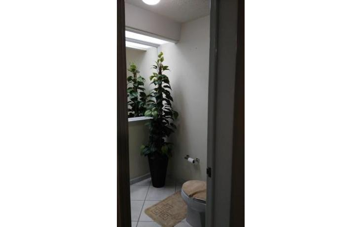 Foto de casa en venta en, andrade, león, guanajuato, 1404029 no 08