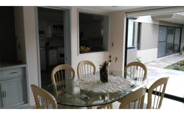 Foto de casa en venta en, andrade, león, guanajuato, 1404029 no 10
