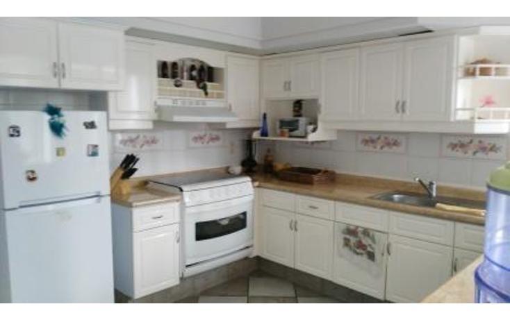 Foto de casa en venta en, andrade, león, guanajuato, 1404029 no 11